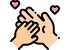 Kéz és körömápolás