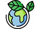 Zero waste (Nulla hulladék)
