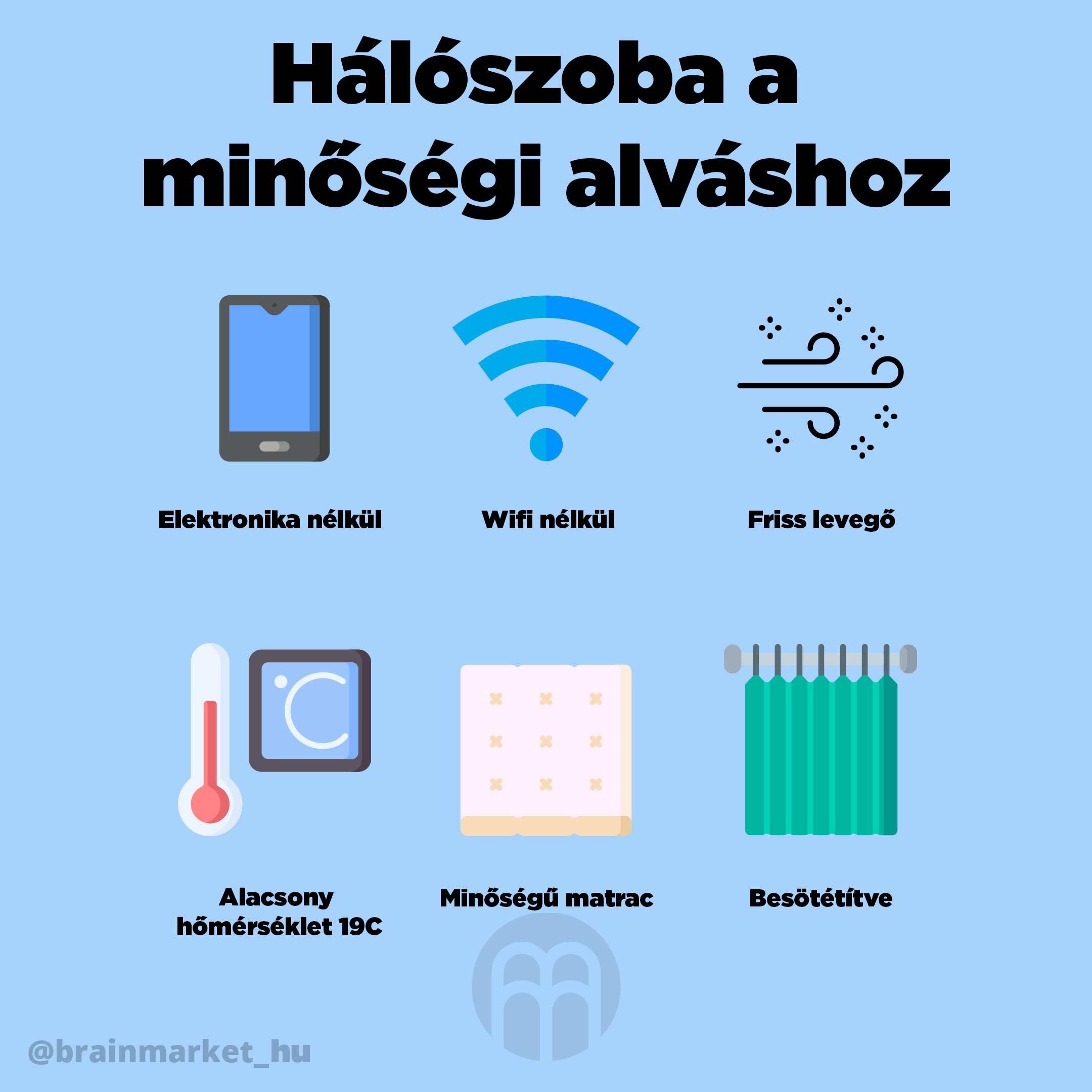 loznice_pro_kvalitni_spanek_-infografika_brainmarket_hu