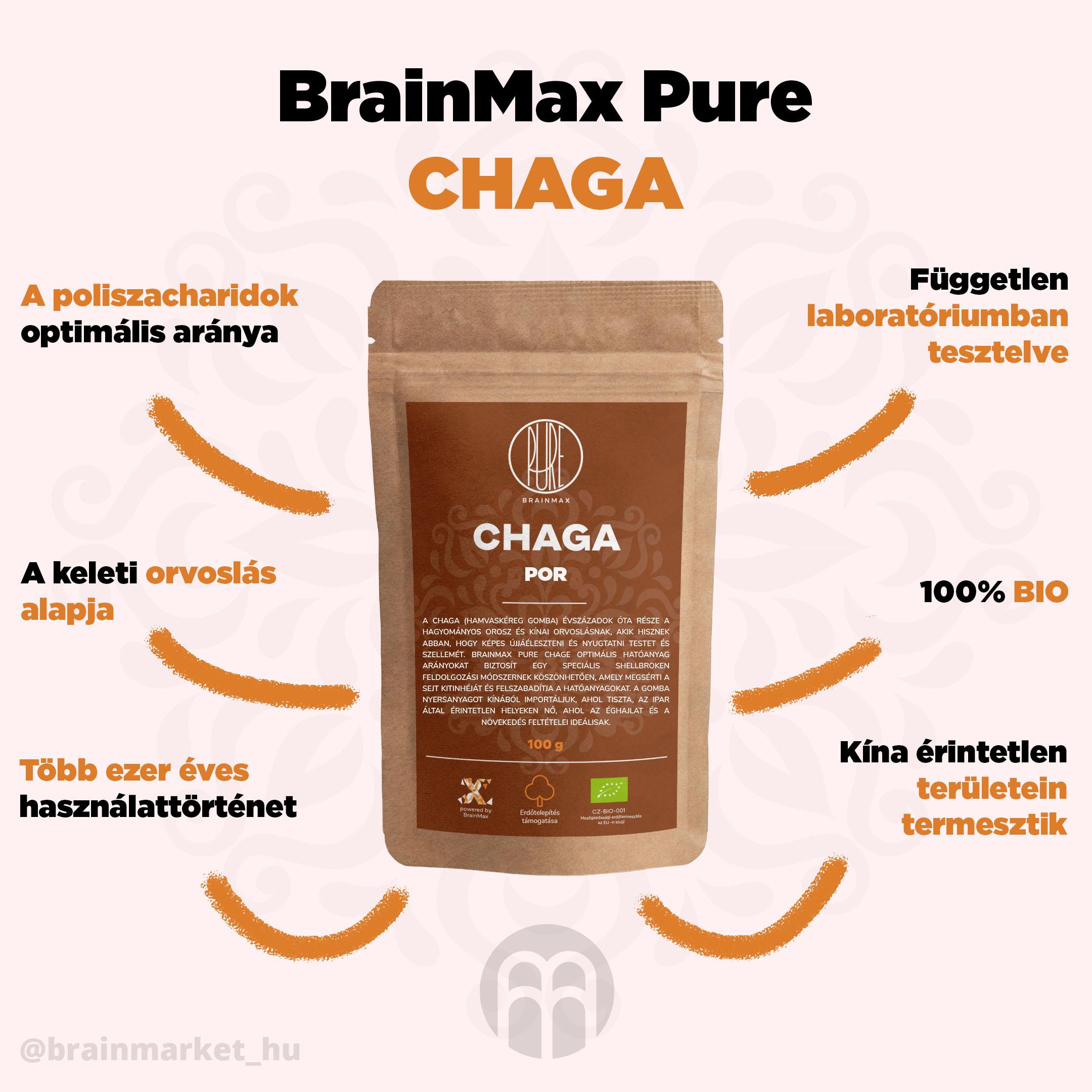 CHAGA_prasek_infografika_brainmarket_hu
