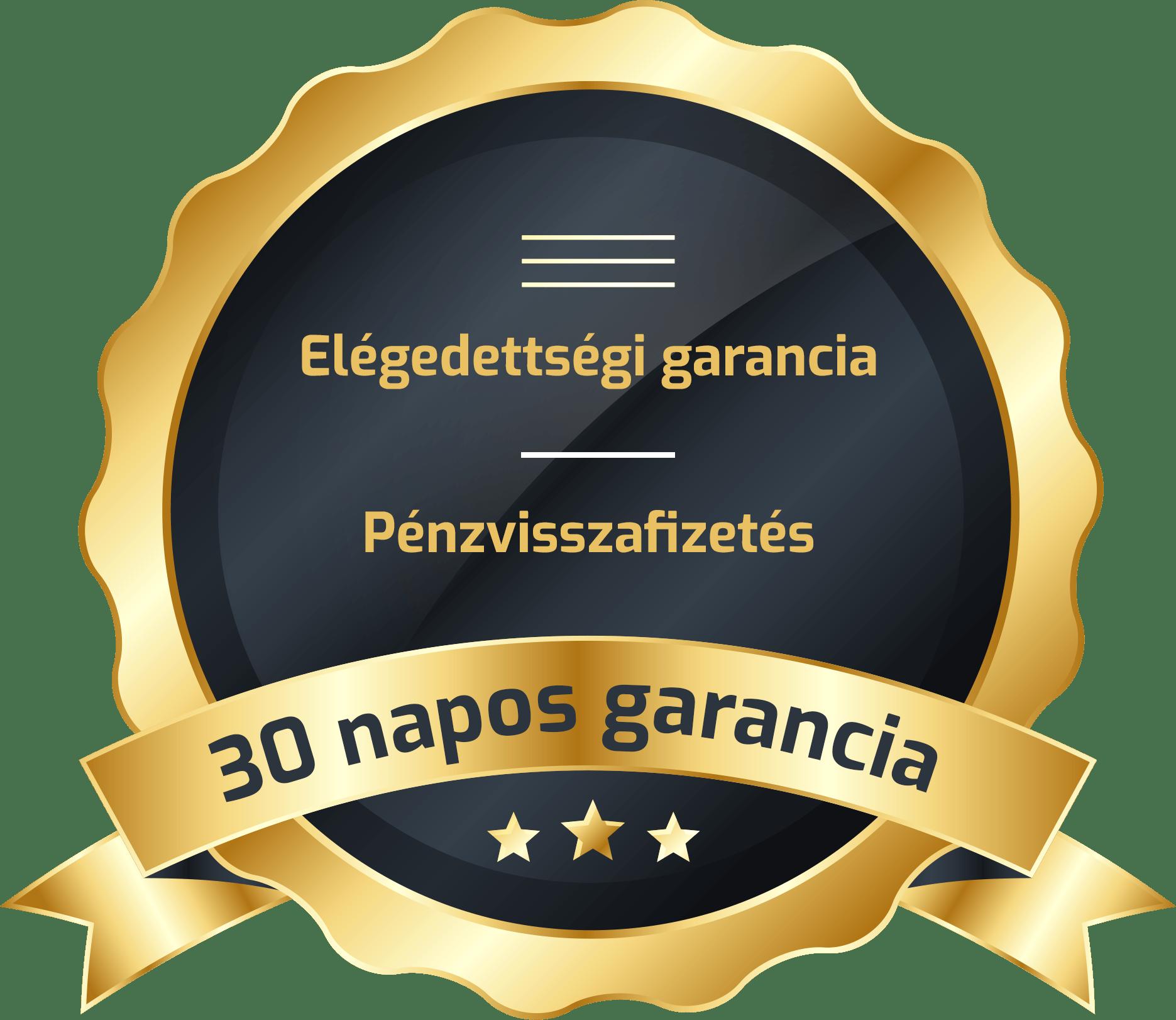 elegeddesegi_garancia