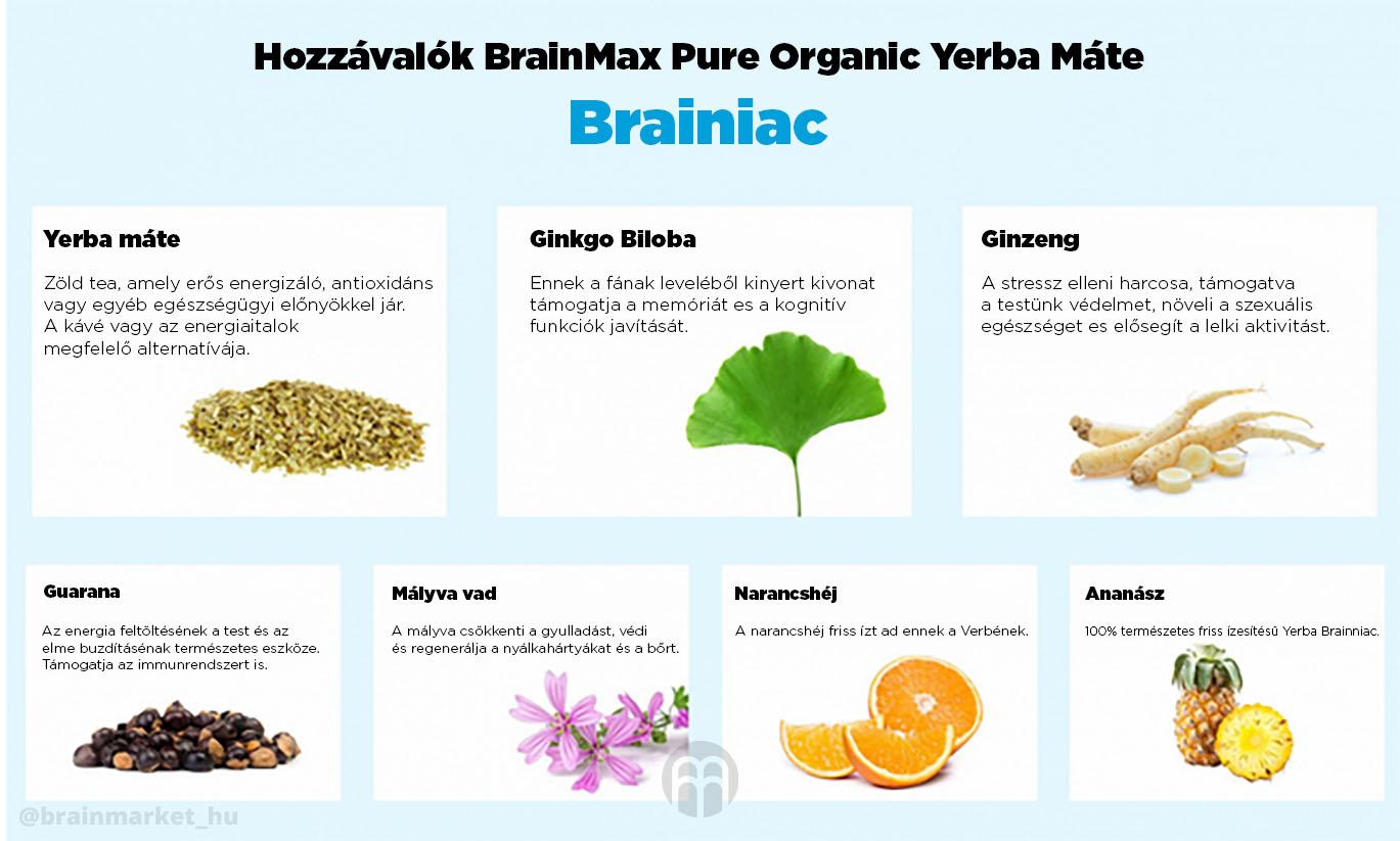 slozeni-yerba-mate-infografika-brainmarket-hu