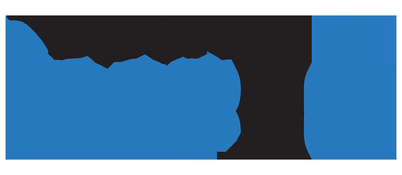 BrainMarket.hu