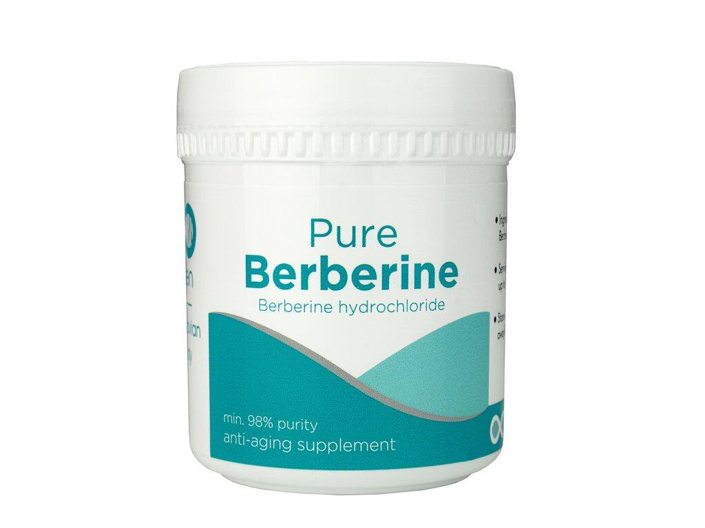 PureBerberine1+jasny