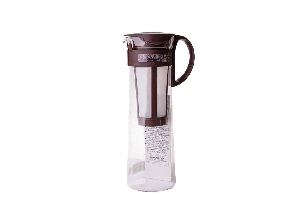 1799 konvice pro pripravu ledove kavy hario mizudashi mcpn 14cbr hneda 1