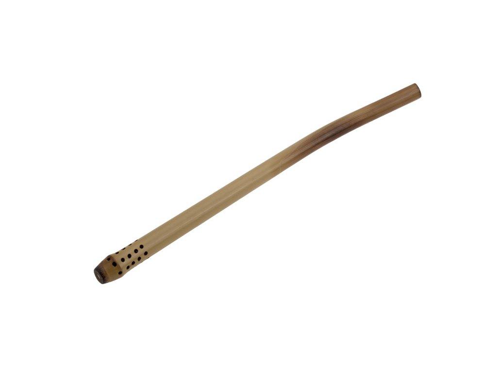 bombilla bambusova delux.jpg