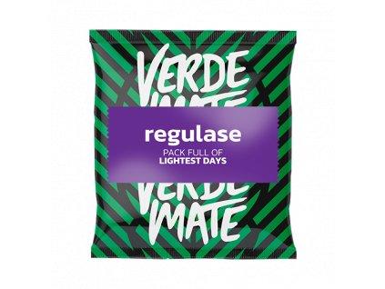 cze pl Verde Mate Regulase 50g 4503 1