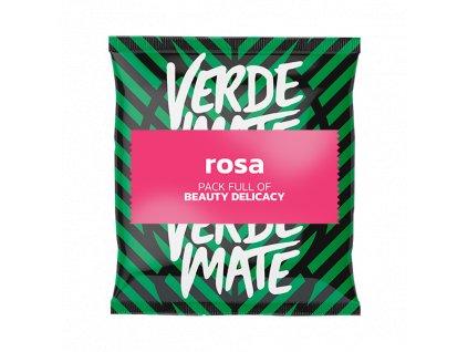 cze pl Verde Mate Rosa 50g 4082 1