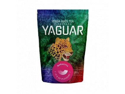 cze pl Yaguar Maracuya 0 5kg 5916 1