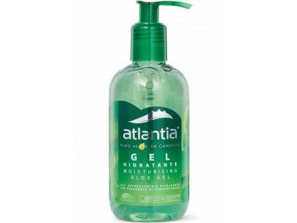 moisturising aloe gel.jpg