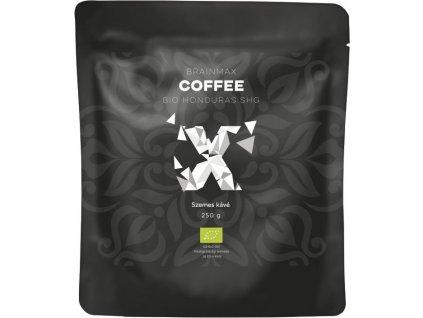 29475 brainmax coffee kava honduras shg bio 250g zrno hu