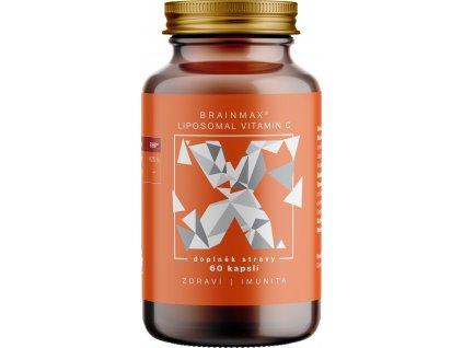 vitamin c liposomal brainmax jpg