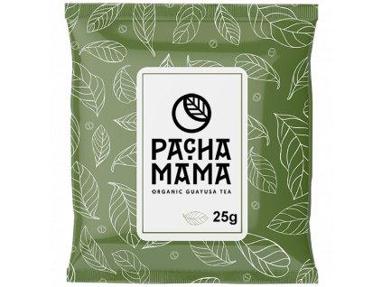 cze pl Guayusa Pachamama 25g 6661 2