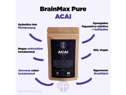 acai brainmax pure jpg eshop