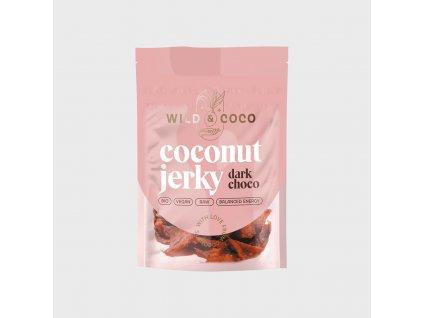 kokosove jerky dark choco w1200 h1200 f0 46cc9866f982e416c7189fef4ad72030