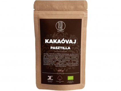 kakaove bochanky produkt brainmarket hu