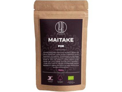 MAITAKE BrainMax Pure PNG hu