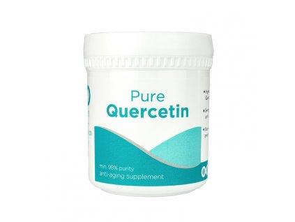 Pure+Quercetin+jasna+3
