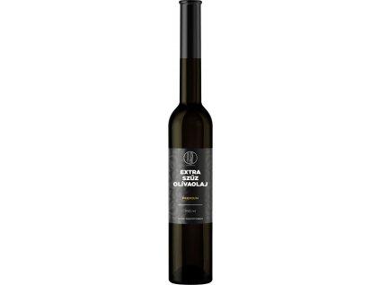 olivovy olej brainmax pure 250 ml hu