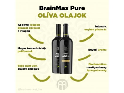 olivovy olej 500 ml jpg eshop