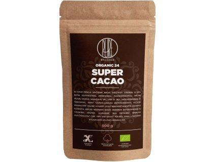 organic cacao brainmarket hu