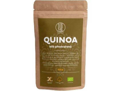 quinoa bila predvarena brainmax pure jpg eshop