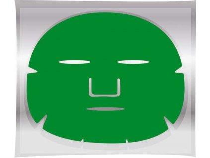ps 869011 green tea