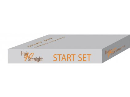 ps 1731025 krabice start HGS