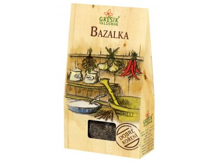 Bazalka