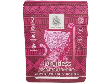 1 Druidess 200 g
