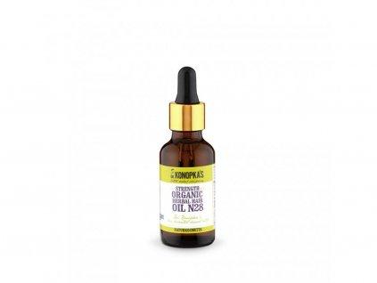 2969 1 dr konopka s organicky bylinny vlasovy olej c 28