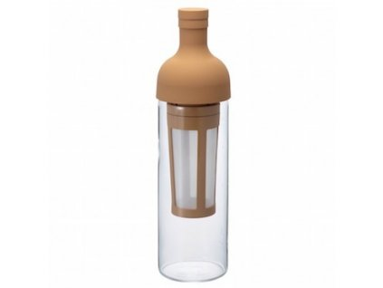 cold brew filter bottle fic 70 mc