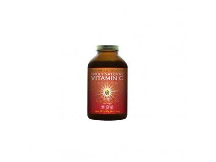 vitamin c prirodni