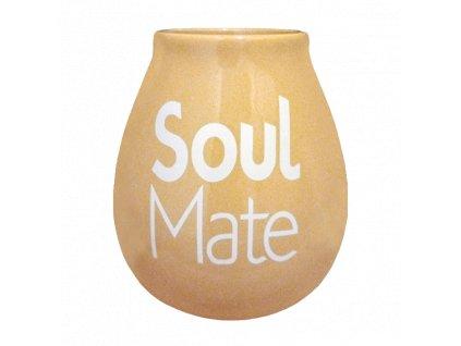 eng pl Gourd ceramic 350ml 6692 1