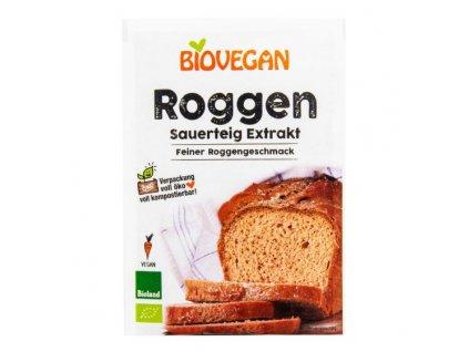 20849 biovegan kvasek zitny suseny 30 g bio