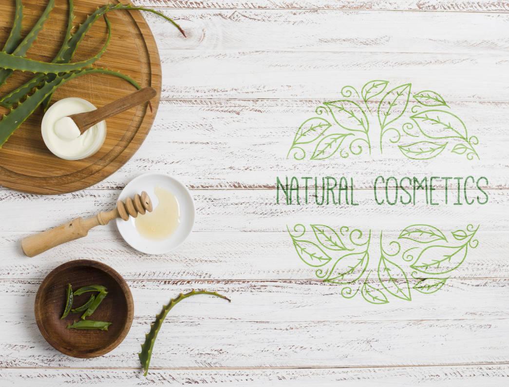 Prečo používať prírodnú kozmetiku? 10 toxických látok, ktorým sa v bežnej kozmetike vyhnúť.