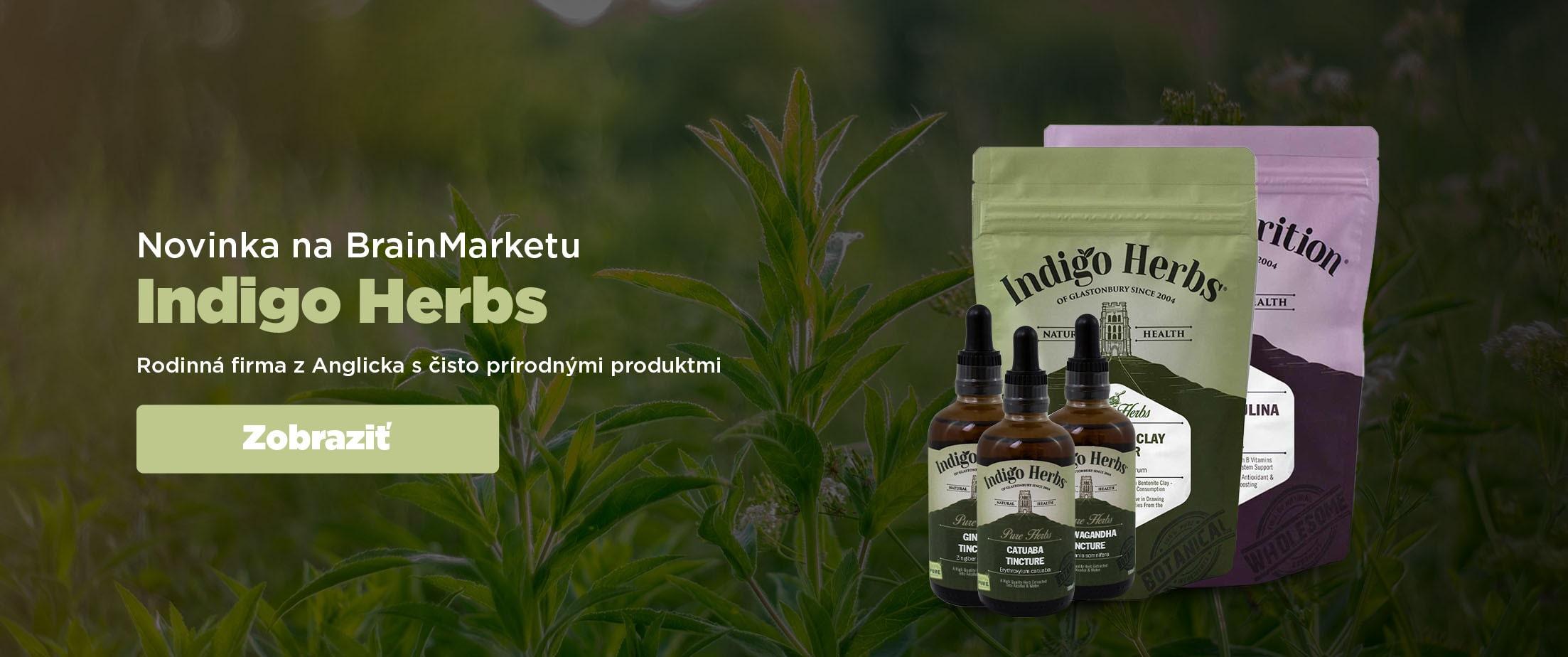 https://www.brainmarket.sk/znacka/indigo-herbs/