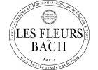 Bachove esencie
