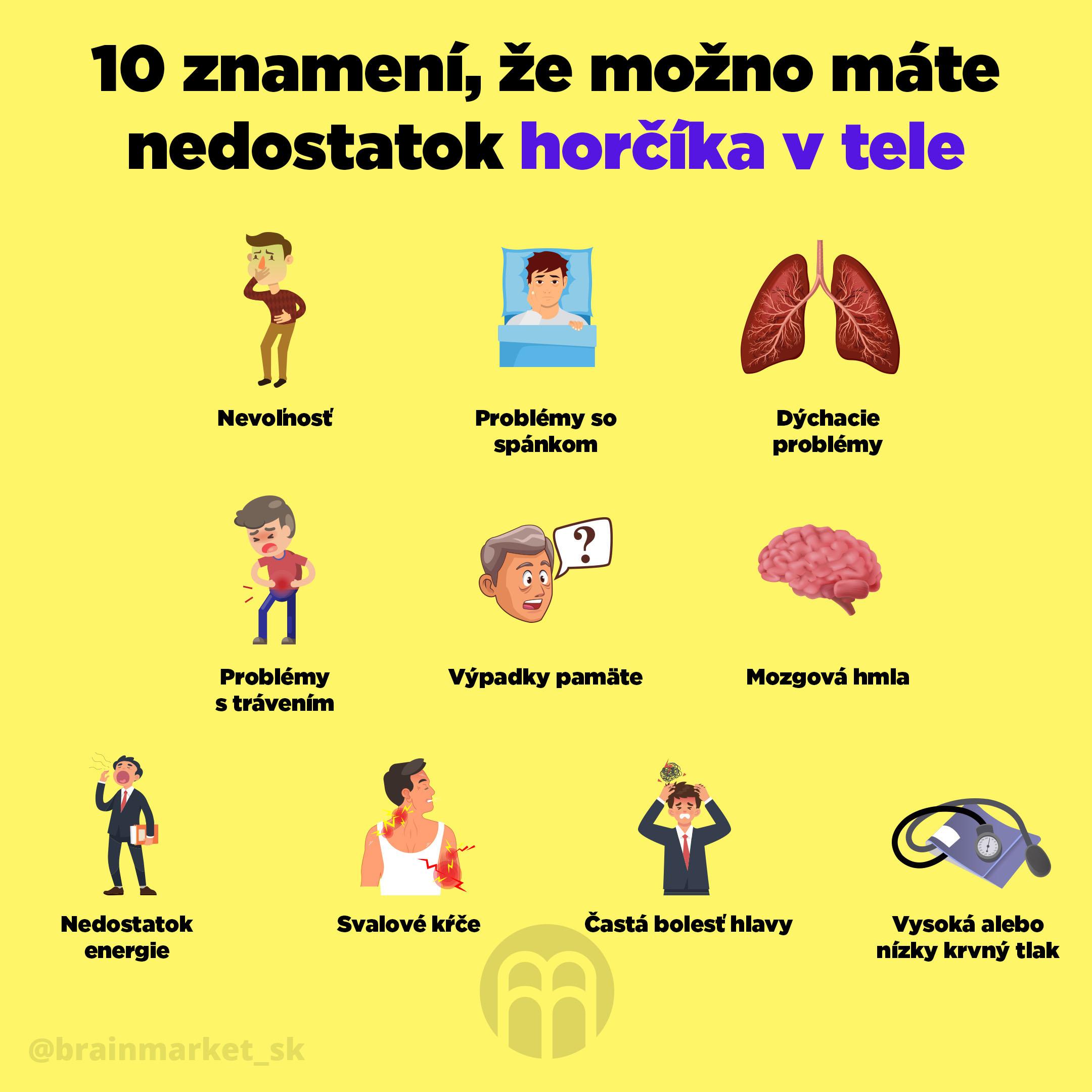 10_znameni_ze_mate_mozno_nedostatok_horcika_v_tele
