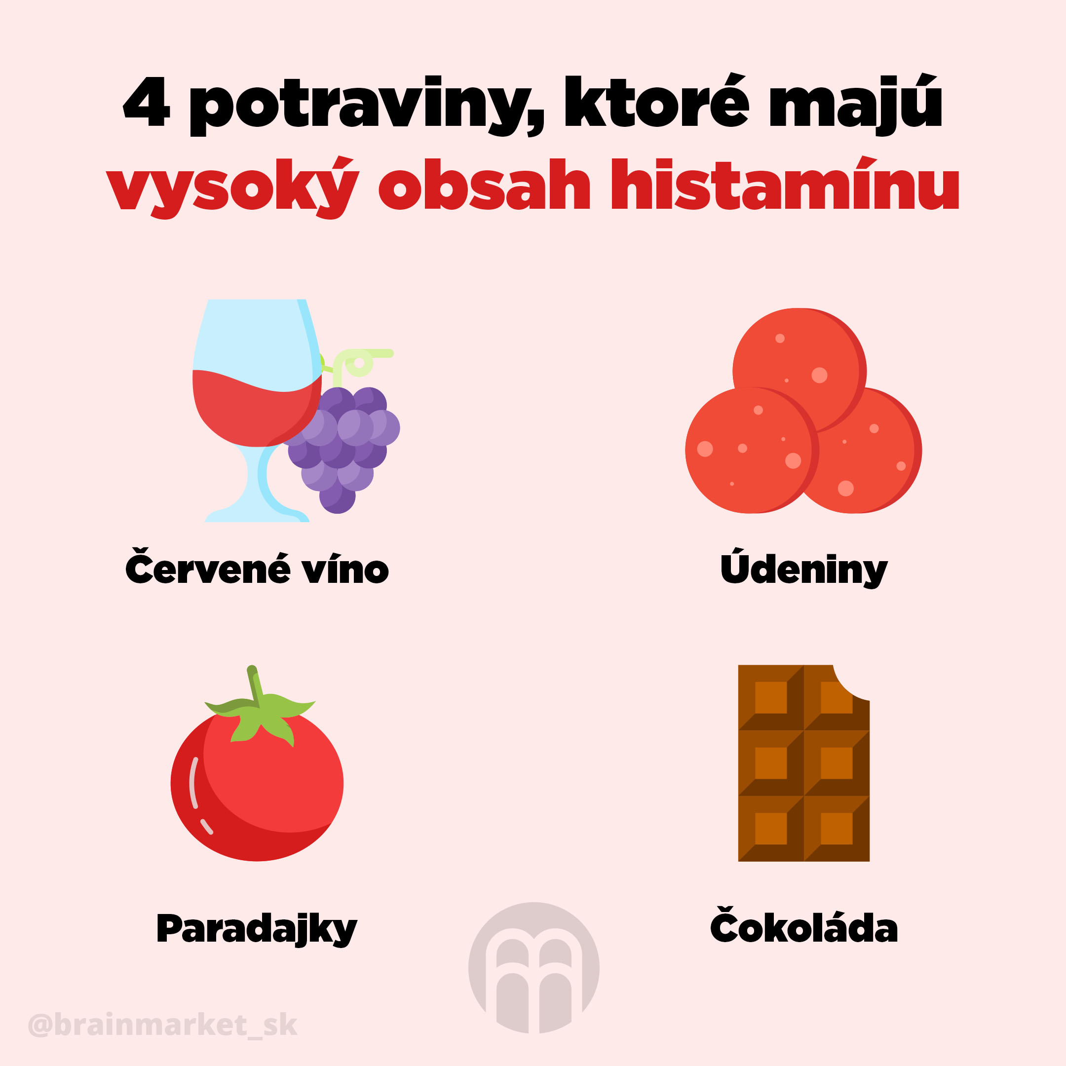4_potraviny_maji_vysoky_obsah_histamin_Infografika-BrainMarket_SK