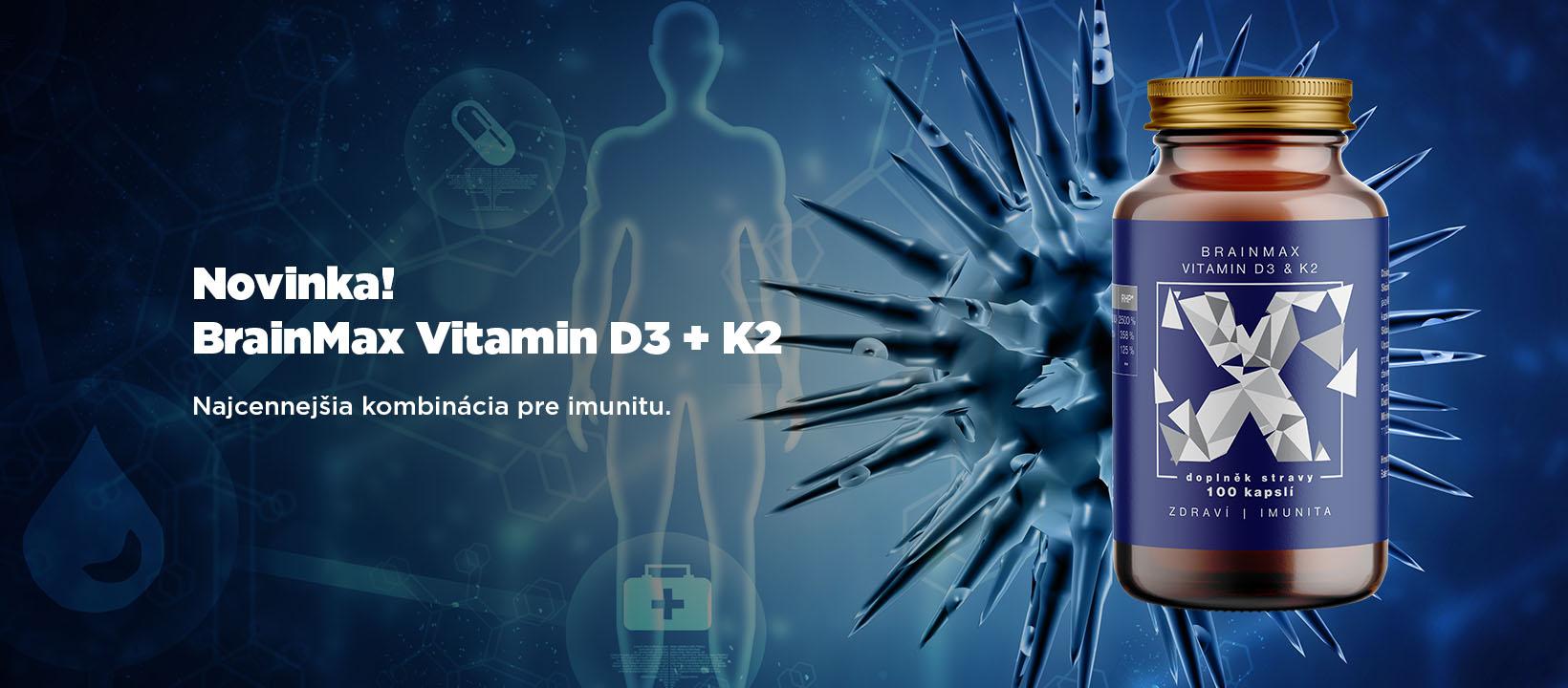D3_K2_fb_header_SK