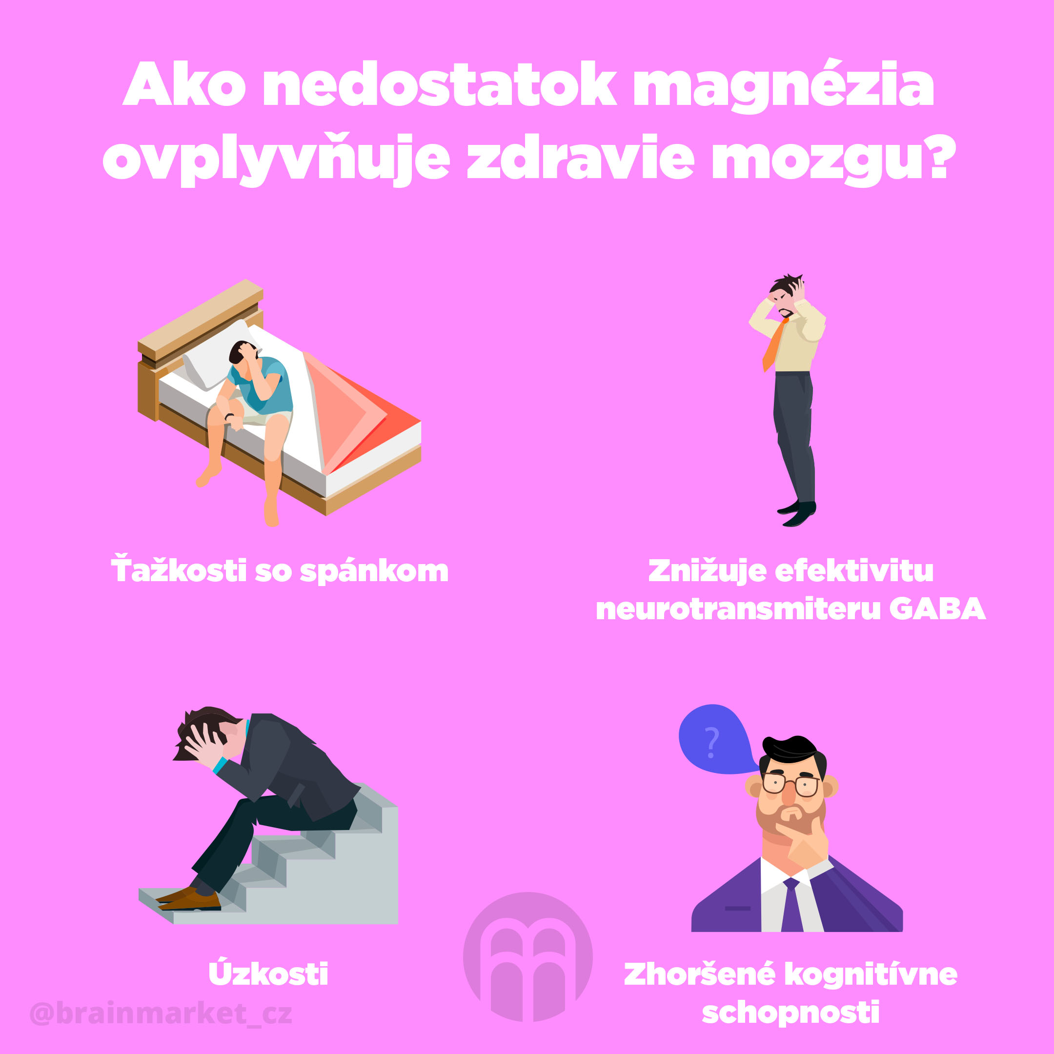 ako_nedostatek_magnezia_ovplyvnuje_zdravie_mozgu
