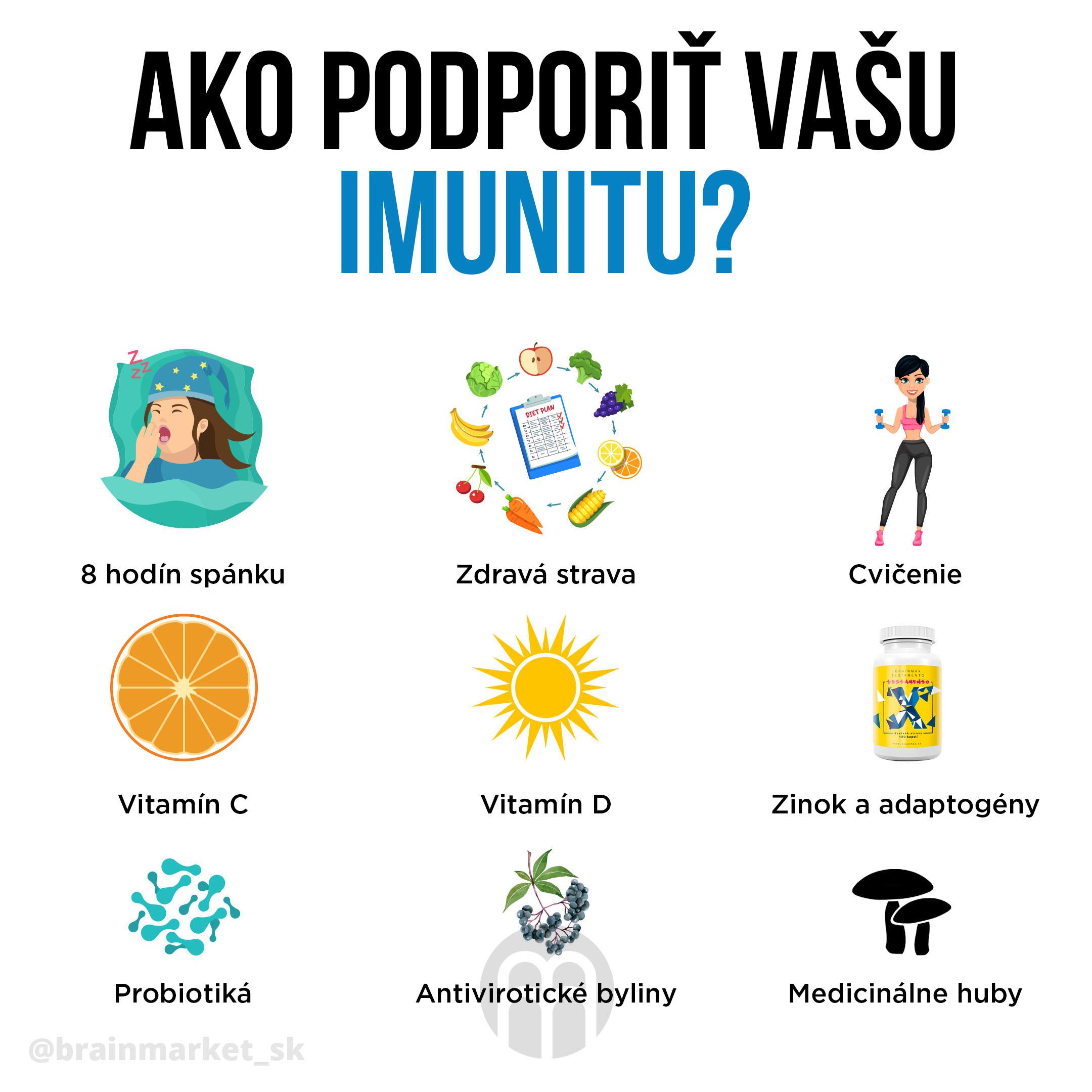 ako_podporit_vasi_imunitu