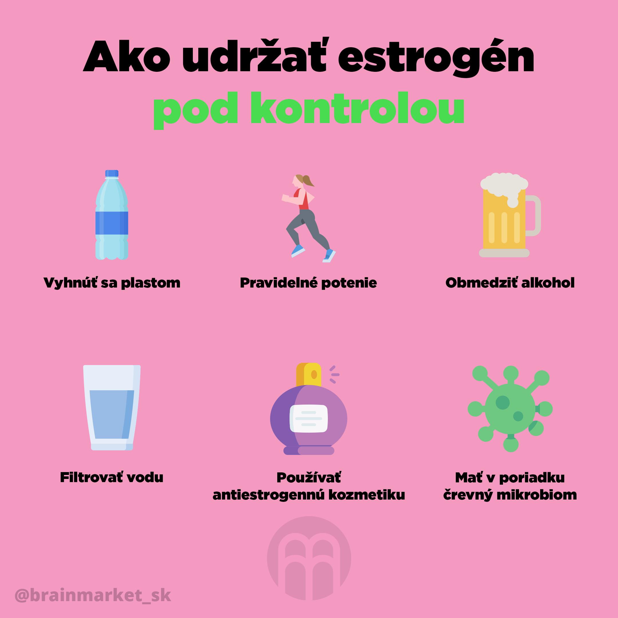 ako_udrzat_estrogen_pod_kontrolou