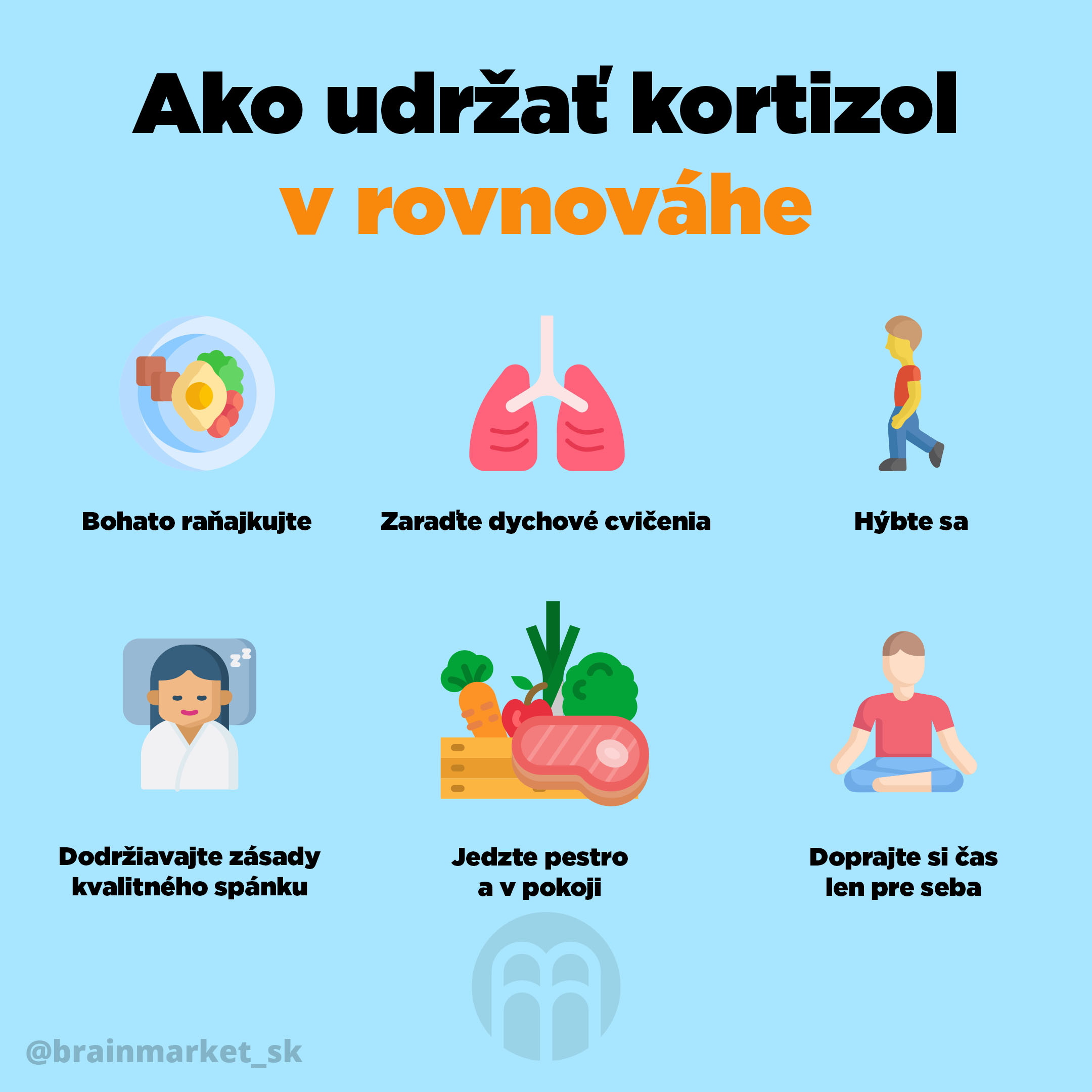 ako_udrzat_kortizol_v_rovnovahe_SK_ifnografika_brainmarket_SK