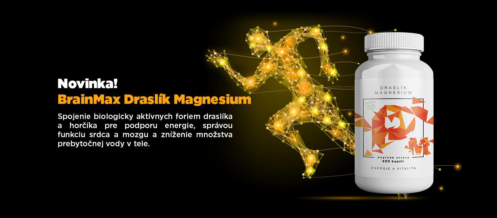 draslik_magnesium_fb_header_SK