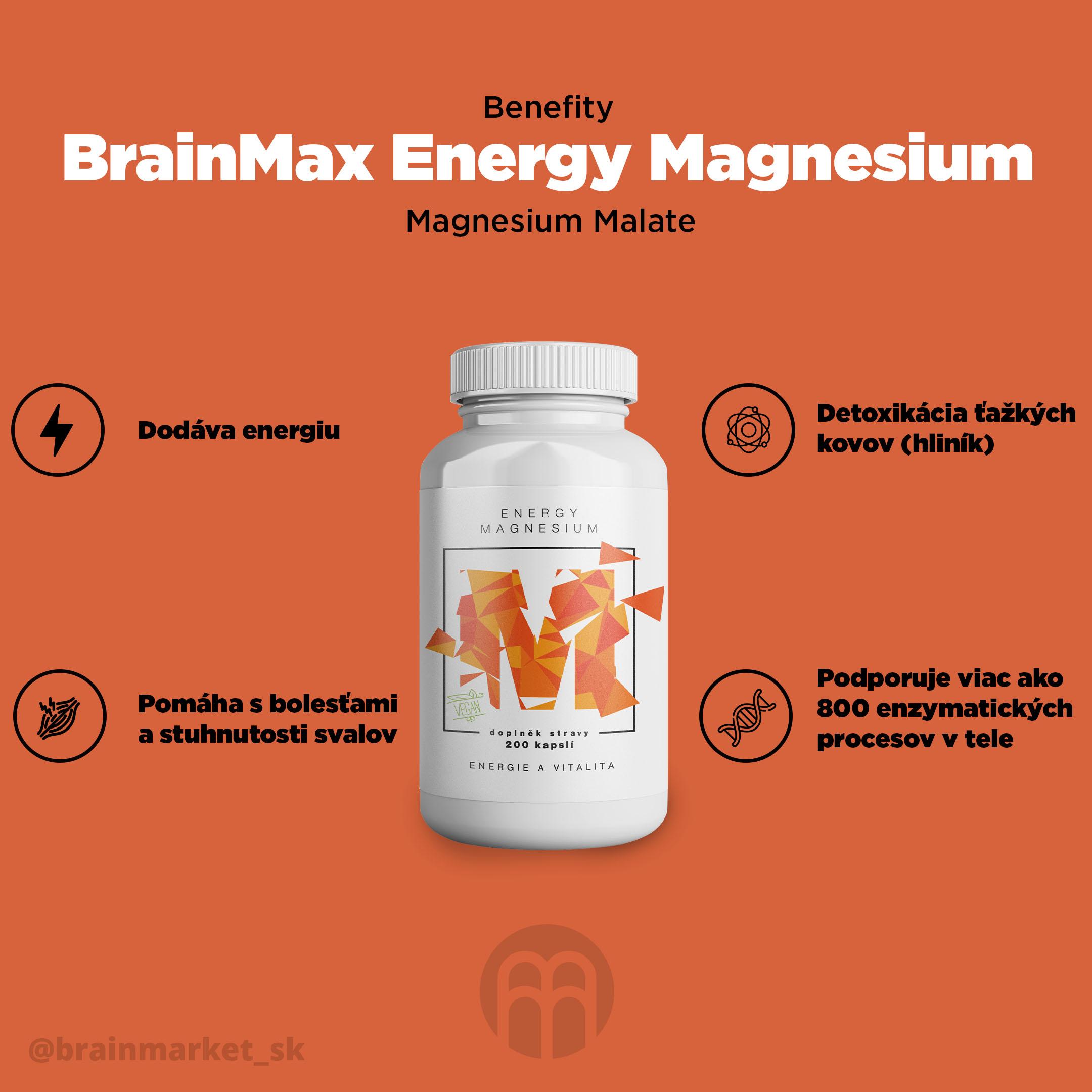 energy_magnesium_sk
