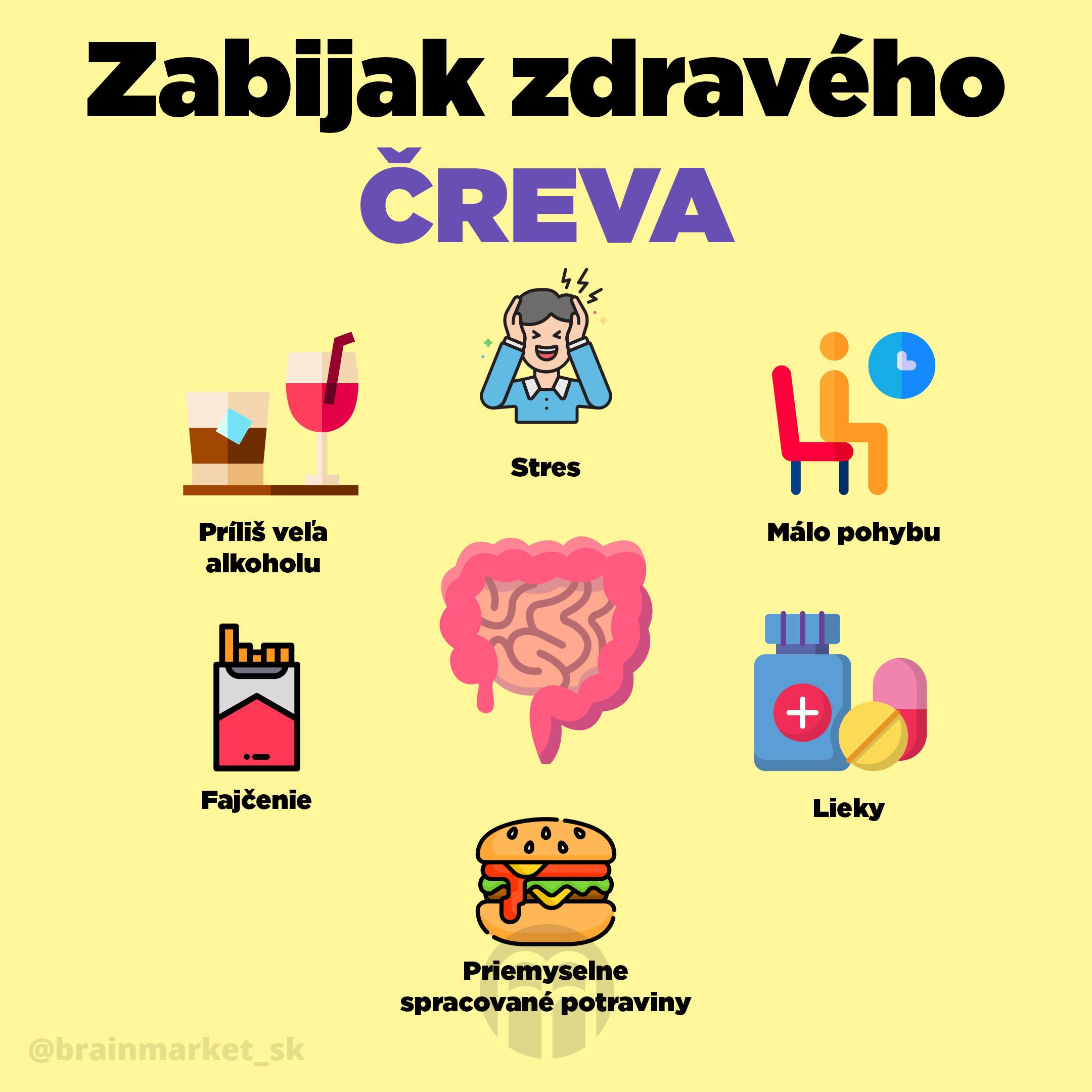 zabijak_zdraveho_creva_sk_Infografika_Instagram_BrainMarket