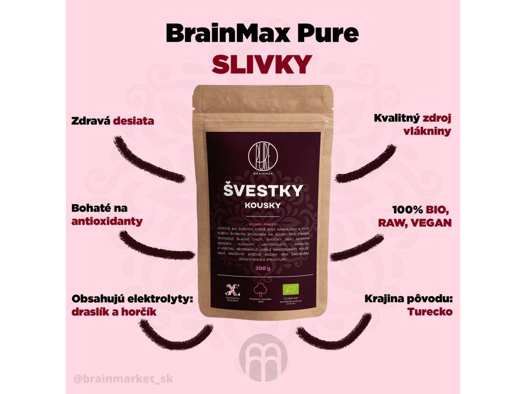 19450-4_slivky-brainmax-pure-brainmarket-sk