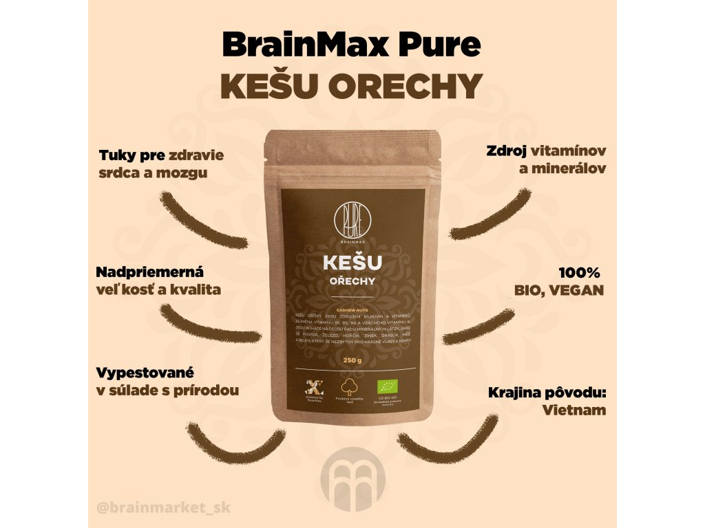 19519-3_kesu-brainmax-pure-brainamrket-sk